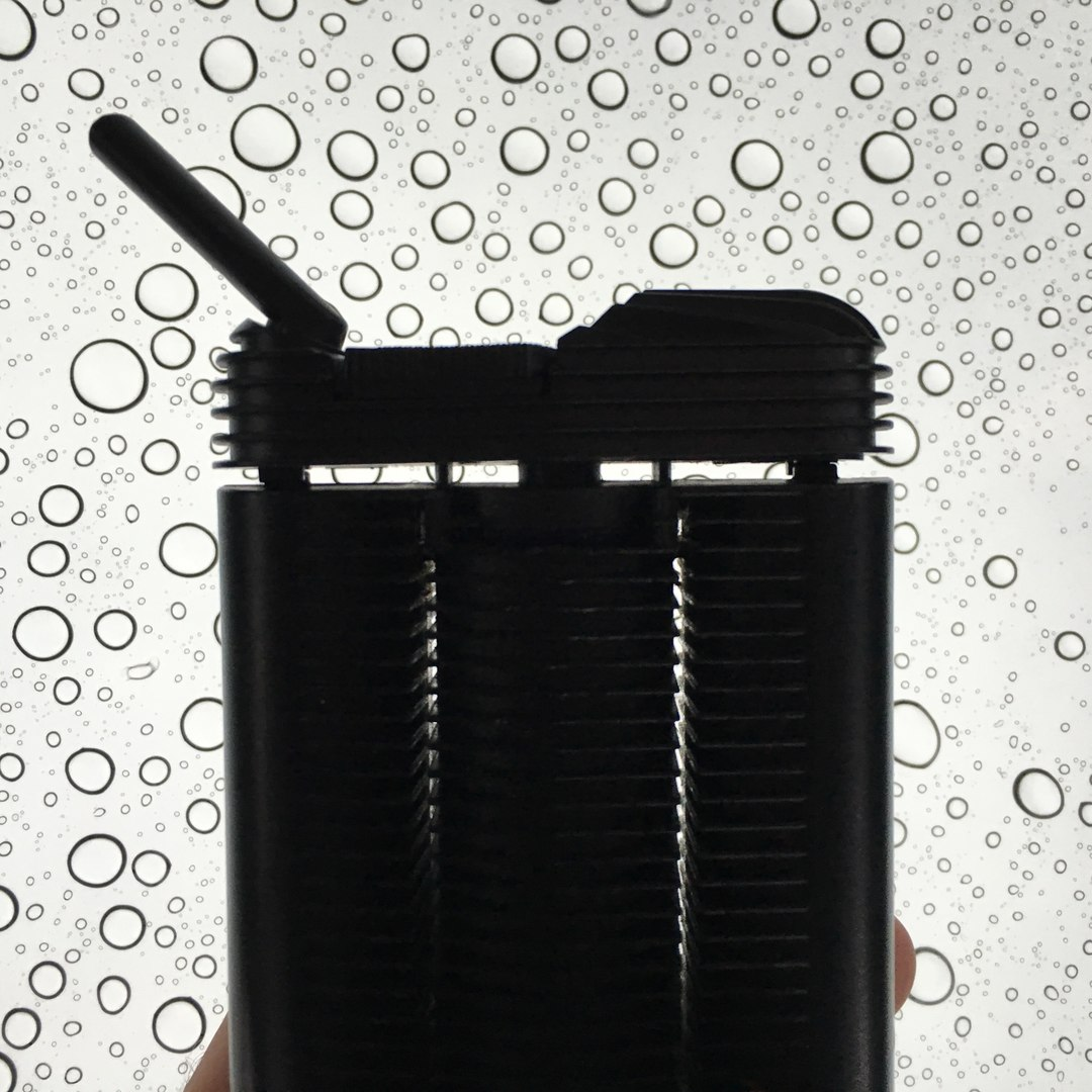 Ghost Mv1 Buy >> I'm vapin in the rain - Vape Life Forum