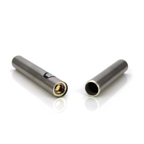Oil Cartridge Battery with Magnetic Cartridge Cover - Vape Life Forum