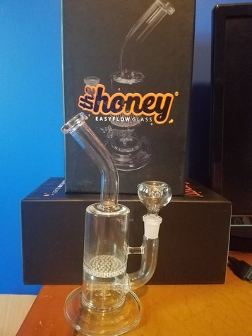 FS: Mighty, Crafty and more CLOSED/SOLD - Vape Life Forum